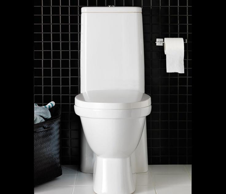 Hafa Kioto toalett. Just nu endast 1995 kr . http://www.northernliving.se/p/ovrigt/toaletter/hafa-toaletter/hafa-kioto-toalett.html