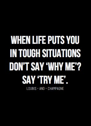 #quotes #inspirational #positive #smart #life