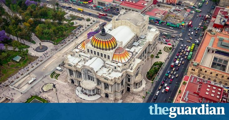 The colourful barrios of this teeming, oft-maligned capital are now thriving – with culture, creativity and an exciting, modern food scene