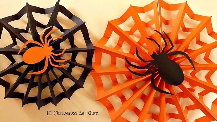 66 best halloween cancion criolla images on pinterest - Decoracion para halloween ...