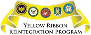 Reserve/National Guard - Yellow Ribbon Program - Parenting During Deployment - San Diego Military Wife