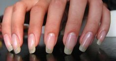 How to grow your fingernails fast? It can be hard to grow your nails pleasant and long, on the grounds that everybody's nails grow at an altered rate,...