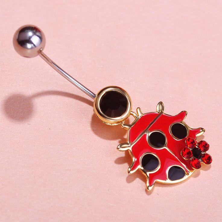 fashion jewelry bracelets costume jewelry pearl necklace     https://www.lacekingdom.com/