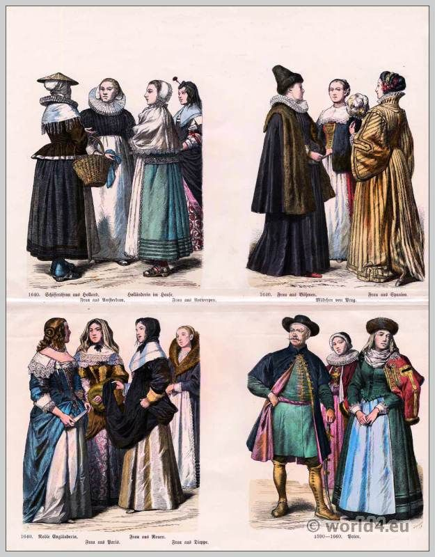 Theater history elizabethan dating 2