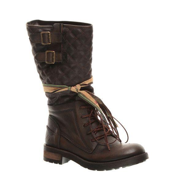 Felmini Moro boot | ELLA Shoes Vancouver | Womens Leather Boots Shoes Online