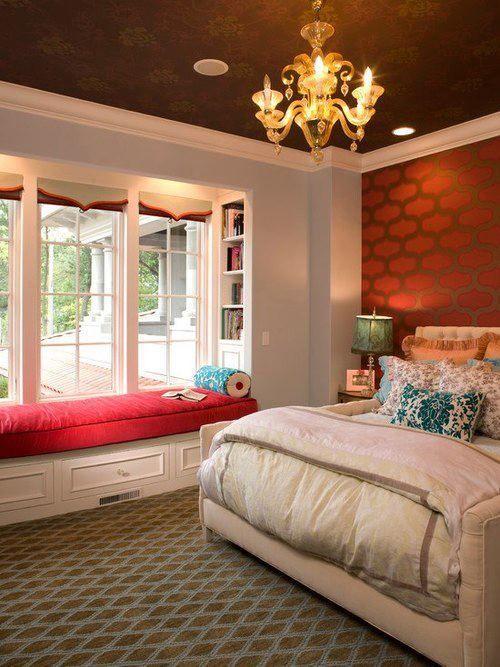 15 besten Bedroom Bilder auf Pinterest | Rund ums haus ...