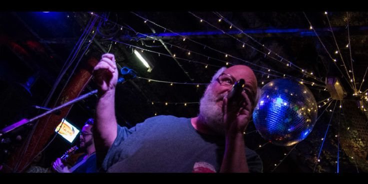 The least we can do is help 'The Gass' — A conversation with Kyle Gass, from Kyle Gass Band and Tenacious D - http://myglobalmind.com/2017/04/10/least-can-help-gass-conversation-kyle-gass-kyle-gass-band-tenacious-d/