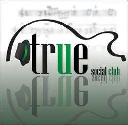 True Club | PeLipscani.RO