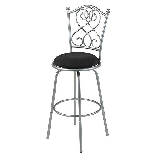 1000 Ideas About 34 Inch Bar Stools On Pinterest 36