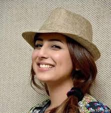 Image result for ushna shah