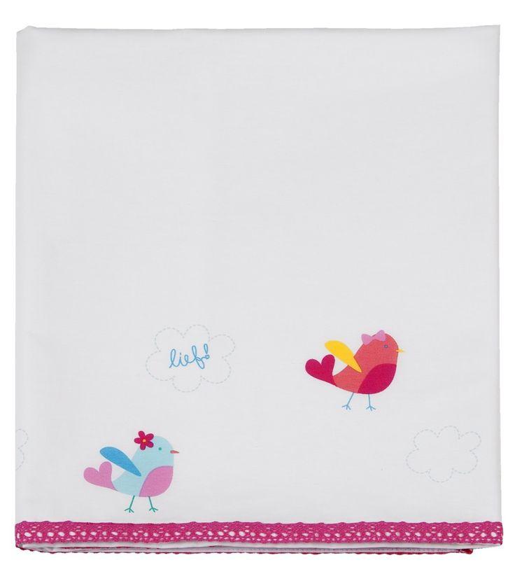 ... Babykamer: ideeën voor het inrichten van de babykamer op Pinterest