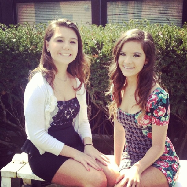 17 Best images about Brooke Hyland on Pinterest | Chloe ...