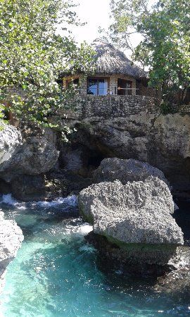 Rockhouse Hotel, Negril: See 1,072 traveler reviews, 2,456 candid photos, and great deals for Rockhouse Hotel, ranked #3 of 80 hotels in Negril and rated 4.5 of 5 at TripAdvisor.