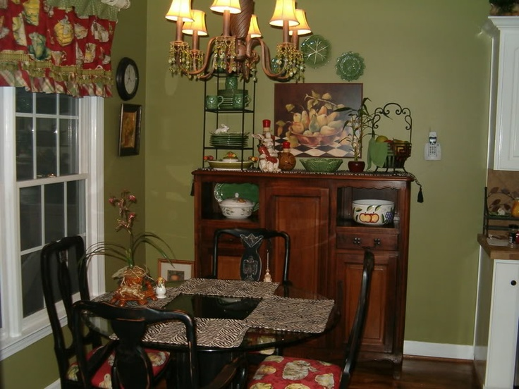 Laura Ashley Olive 4 From Lowes Paint Pinterest