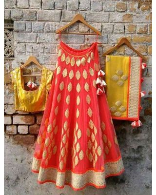 Designer Salwar kameez | Salwar.UK | Up to 50% OFF | Free International Shipping | Price from 5 GBP | Check out new Designer Colectiona