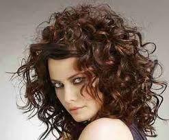capelli ricci - Cerca con Google