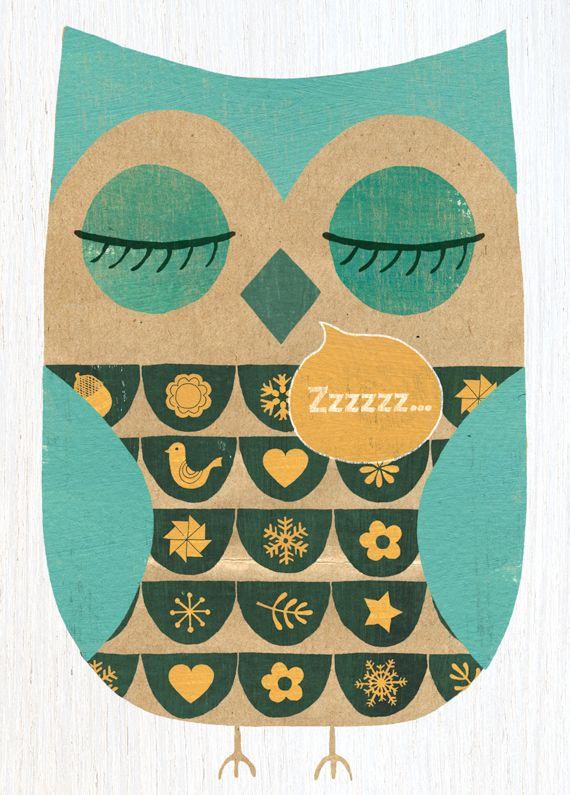 'IF: Silent' by Leen De Pelseneer • @Liz DeVoss you might want to follow this board