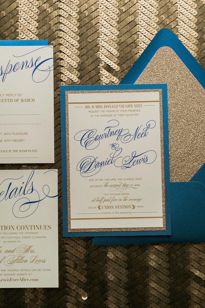 270 best Invitations Stationery images on Pinterest Stationery