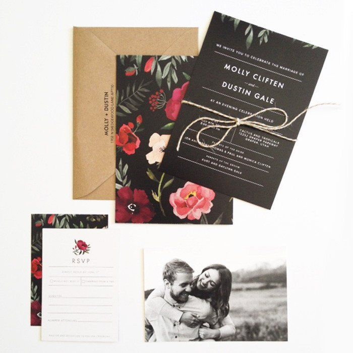 18 best Huckleberry Paper images on Pinterest Stationery