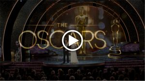 Tonight is Hollywood's biggest awards show 88th Academy Awards Oscars 2016 Live Streaming — and this year, its most controversial one. Some actors and filmm