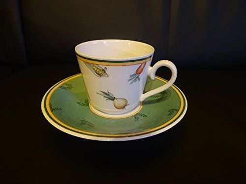 Villeroy & Boch A la Ferme Les Animaux: Kaffeetasse / Tas... https://www.amazon.de/dp/B0728NVCBW/ref=cm_sw_r_pi_dp_x_2oLlzbS0370RF