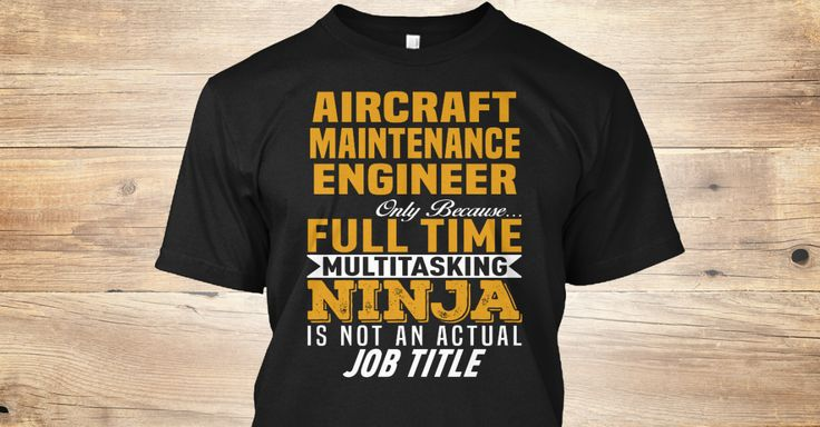 If You Proud Your Job, This Shirt Makes A Great Gift For You And Your Family.  Ugly Sweater  Aircraft Maintenance Engineer, Xmas  Aircraft Maintenance Engineer Shirts,  Aircraft Maintenance Engineer Xmas T Shirts,  Aircraft Maintenance Engineer Job Shirts,  Aircraft Maintenance Engineer Tees,  Aircraft Maintenance Engineer Hoodies,  Aircraft Maintenance Engineer Ugly Sweaters,  Aircraft Maintenance Engineer Long Sleeve,  Aircraft Maintenance Engineer Funny Shirts,  Aircraft Maintenance…