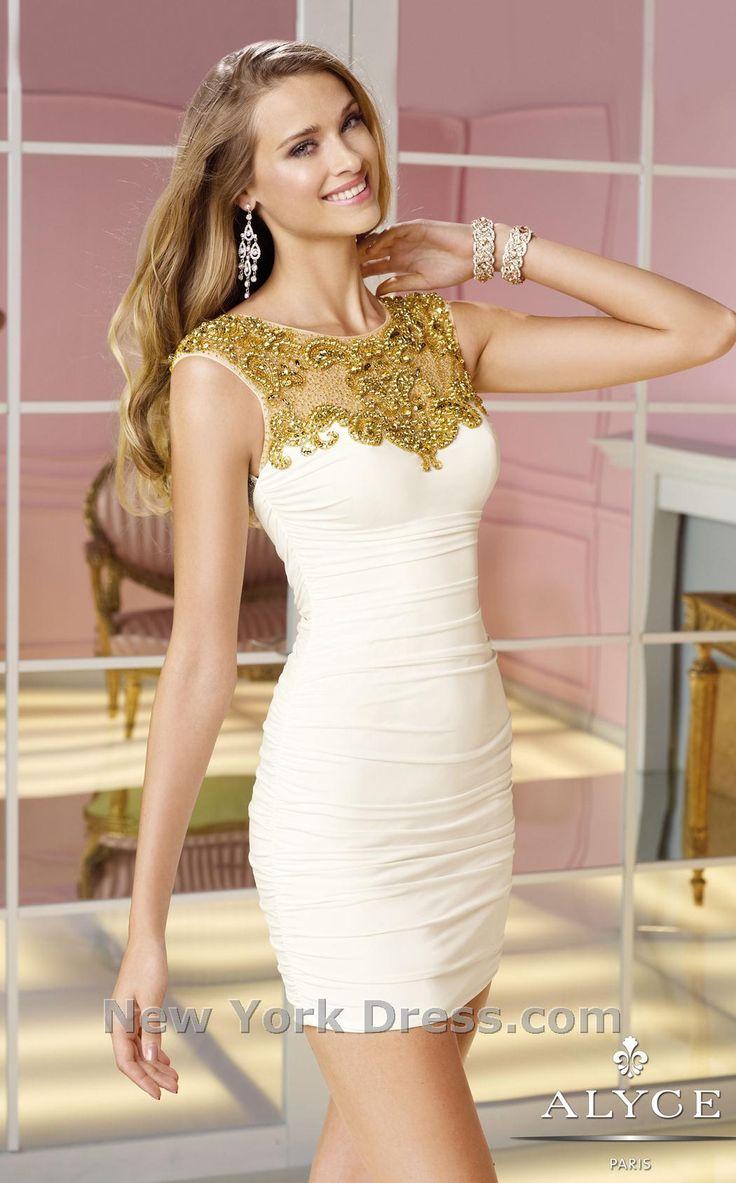 21 best Weiße Kleider images on Pinterest | Products, White dress ...