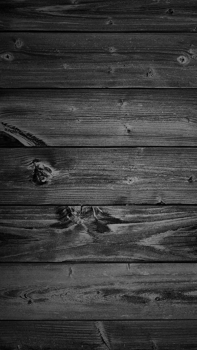 Wood Wallpapers Android Apps On Google Play Wood Iphone Wallpaper Wood Wallpaper Dark Wood Wallpaper