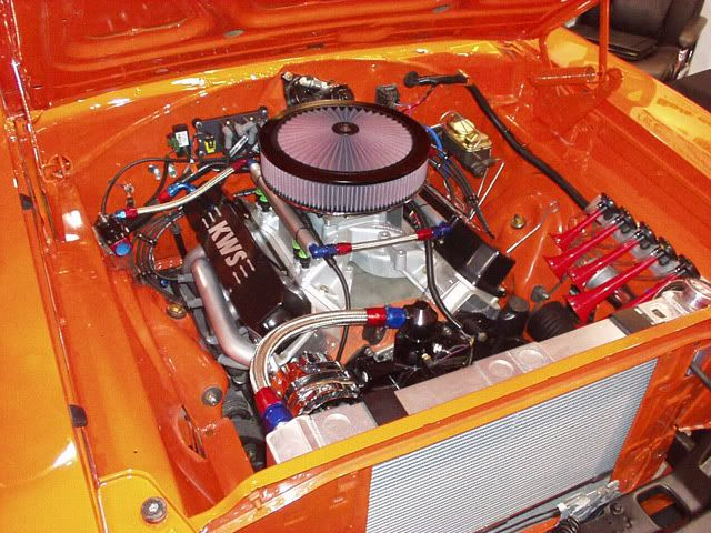 Muscle Car Decals >> Xtreme General Lee engine bay | Muscle cars & hot rods | Pinterest | Bays, General lee and Engine