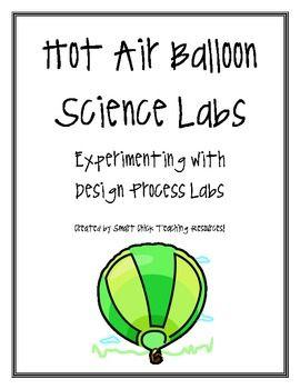acids/bases design lab essay Design lab architects.