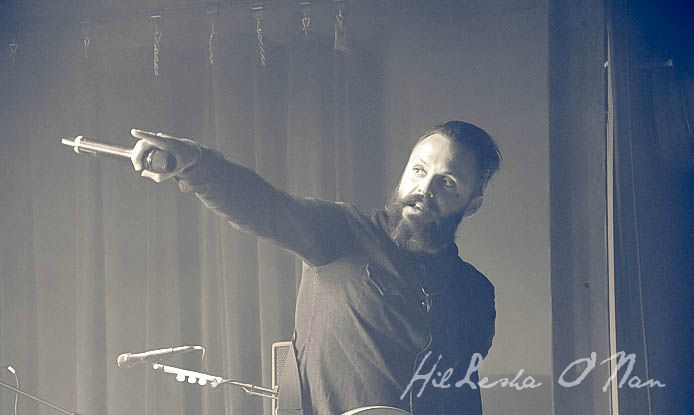 489 Best Images About Blue October On Pinterest Blue
