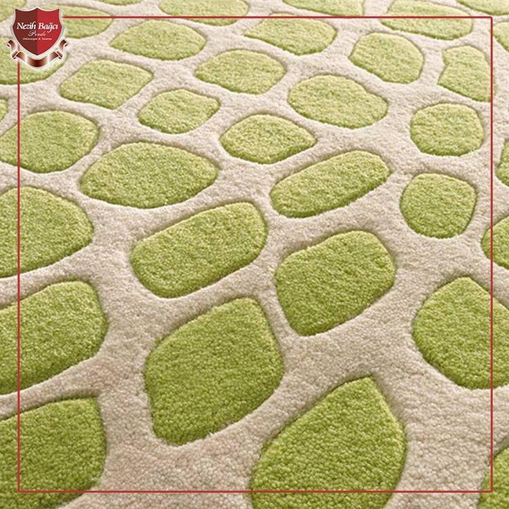 JAB HALI – Farklı tasarımlar arıyorsanız bu halılar tam size göre… 💻 www.nezihbagci.com / 📲 +90 (224) 549 0 777 👫 ADRES: Bademli Mah. 20.Sokak Sirkeci Evleri No: 4/40 Bademli/BURSA #nezihbagci #perde #duvarkağıdı #wallpaper #floors #Furniture #sunshade #interiordesign #Home #decoration #decor #designers #design #style #accessories #hotel #fashion #blogger #Architect #interior #Luxury #bursa #fashionblogger #tr_turkey #fashionblog #Outdoor #travel #holiday
