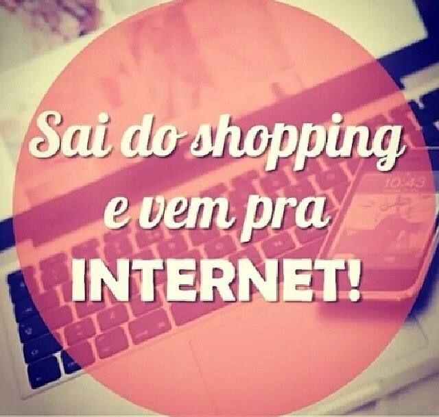 Já tá na hora !!! Prático, rápido, seguro and mais barato !!!! #compraalternativa #comprinhas #online #embreve #lojinha #brecho #bazar #love #garimperia #garimpadocomamor #garimpo #consumoconsciente #modasustentavel #moda #trend #iotd #inspiração #internet