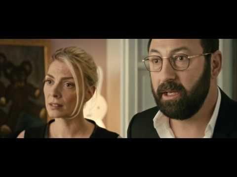 Szuper - Hipochonder 2014 (Teljes film magyarul) - YouTube