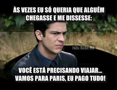 IMAGENS E FRASES E FACEBOOK: Amigo Assim é Bom!