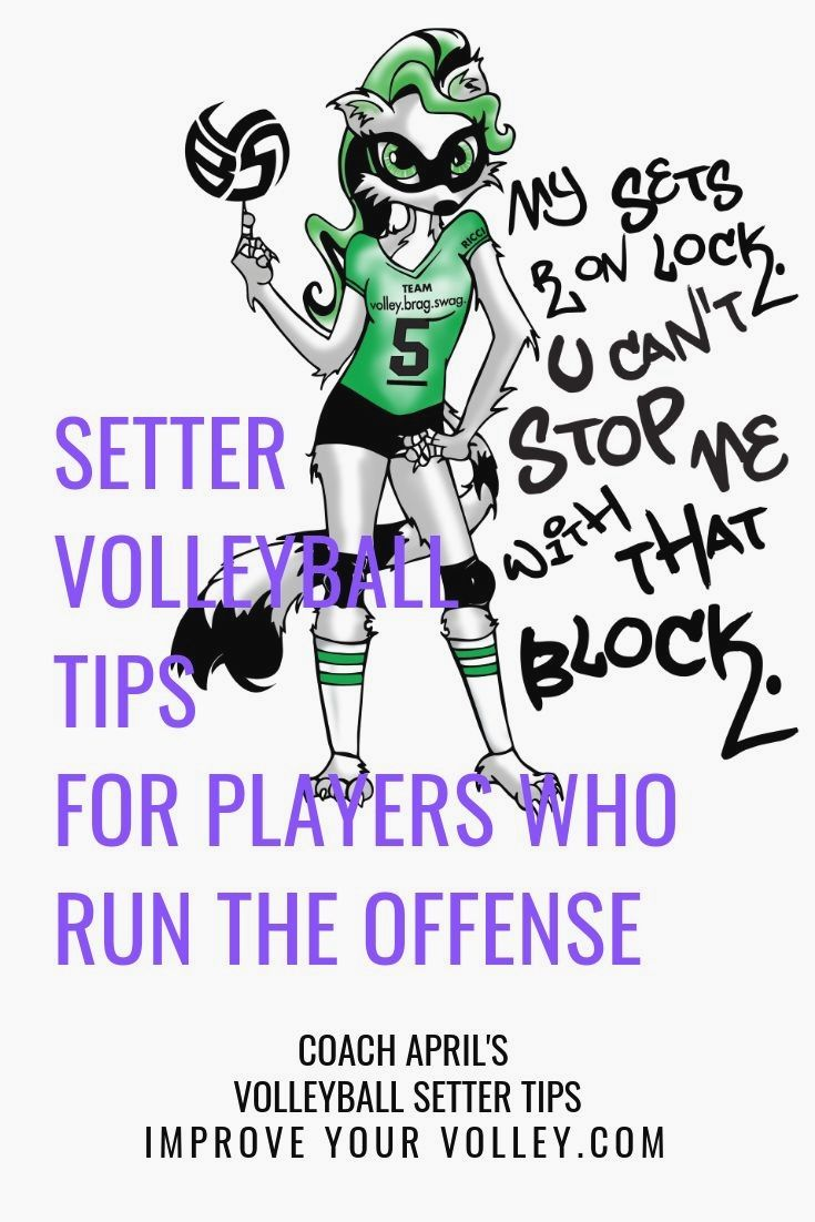 Pin By Gloria J Tapley On Volleyball Volleyball Setter Volleyball Set Volleyball Positions