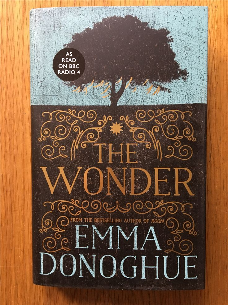 room by emma donoghue essay Review by claire nurse room is the tale of five year old jack and ma, held captive by old nick in a twelve foot square room which offers only basic amenities and the.