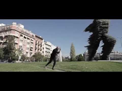 Bandaloud |tvc |promo film