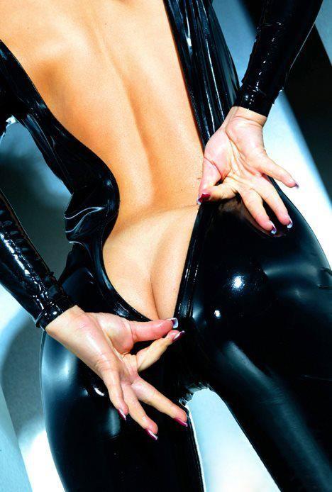 Ginger lynn best double penetration scene