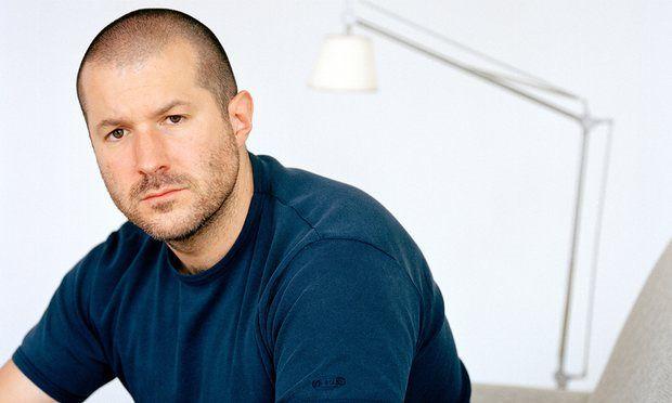 John Gruber: Ive non sta disegnando i nuovi prodotti Apple