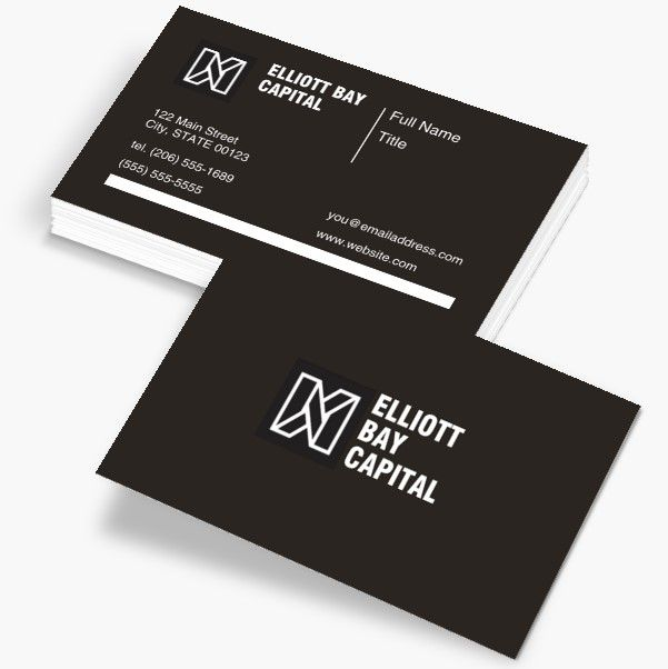 Business Cards Same Day Staples Printing Business Cards Custom Business Cards Modern Business Cards