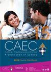 Catholic Adult Education Centre