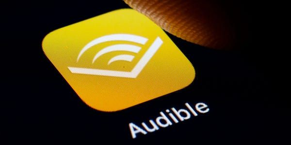 How To Gift Someone An Audible Membership Or Specific Audiobooks In 2020 Audible Books Audiobooks Audible
