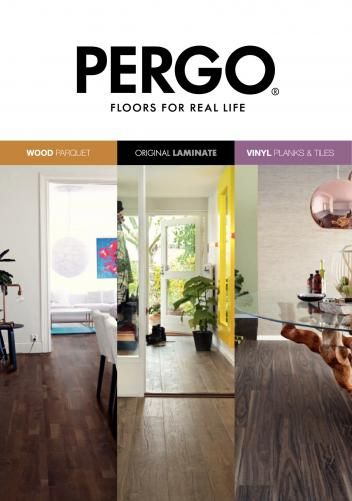25 Best Pergo Laminate Flooring Trending Ideas On