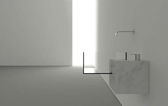 Πρωτότυπες ιδέες για το μπάνιο | tilestwra.gr (16)