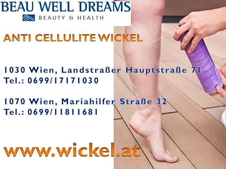 nachher, vorher, wasser, cellulite, beine, aroma, derm, fettabsaugung, vibrationsplatte, krampfadern