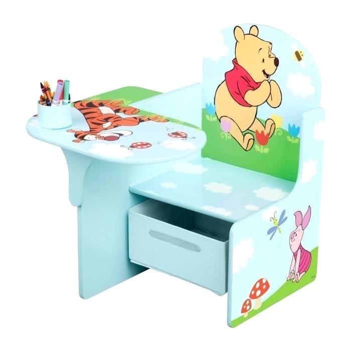 Bureau Bebe Bureau Bebe Garcon Table Bureau Chaises En Bureau Bebe Garcon Ikea Winnie The Pooh Nursery Winnie The Pooh Decor Nursery Baby Room