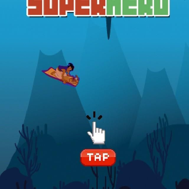 13 Best Flying Avatar Make Your Own Flappy Bird Game