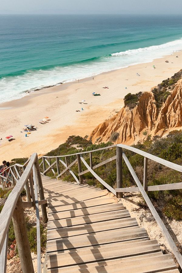 Comporta: Portugal's best secret beach spot | WANDERLUST