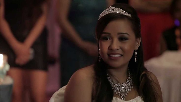 Filipino Debut - 18th Birthday Video
